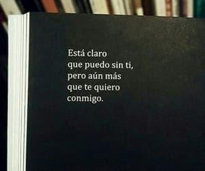 amor, felicidad, and libros image