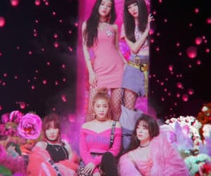 red velvet and kpop image
