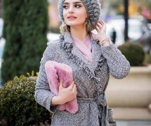 fashion, style, and ازياء image