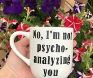 gift, student, and mug image