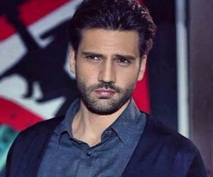 cold, Turkish, and actor image