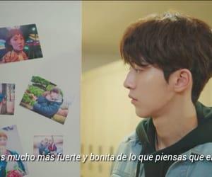 Korean Drama, kpop, and oppa image