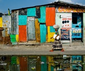 haiti image