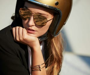 cartier and lunette image