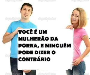 brazilian, facebook, and memes image