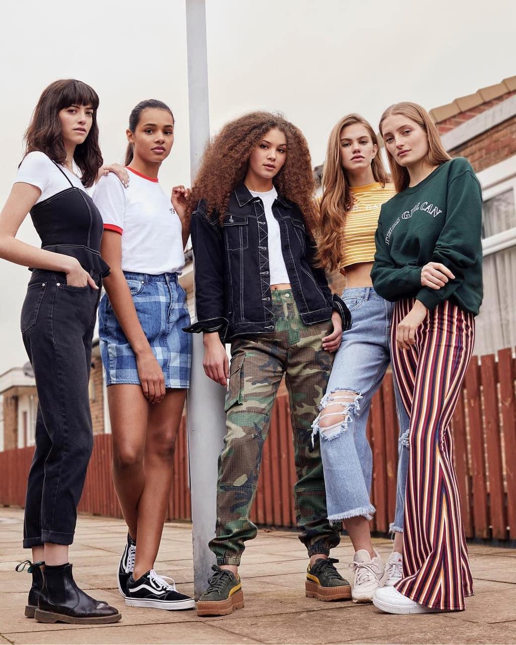 fashion, model, and Modeling image