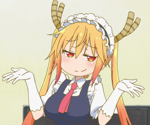 anime, beautiful, and icons image