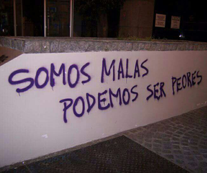 frases, malas, and peores image