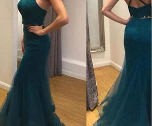 Prom, prom 2018, and dress image