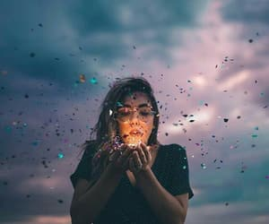 girl, inspiration, and photography image