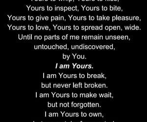 break, broken, and couples image