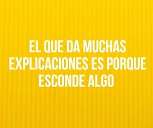 frases, frases en espaol, and frases en español image