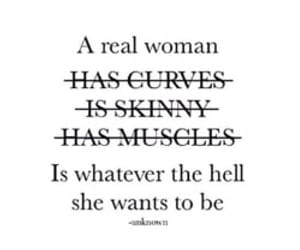 girl, quotes, and life image