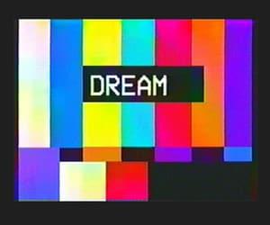 alternative, Dream, and wallpaper image