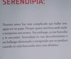 book, inesperado, and sorpresa image
