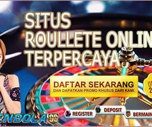 situs roullete online, agen casino roullete, and roullete online uang asli image