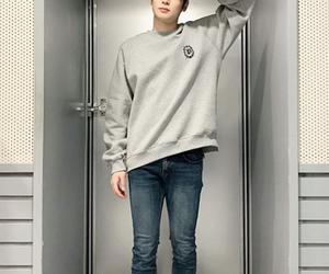 jaehyun, selfie selca, and nct image