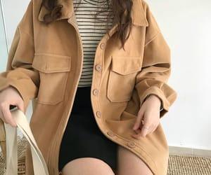 bambi, fashion, and girl image