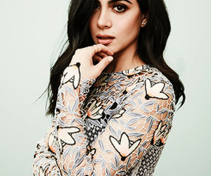 beautiful, shadowhunters, and isabelle lightwood image