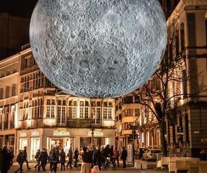 beautiful, belgium, and city image