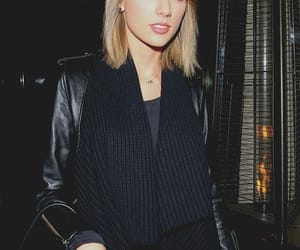Taylor Swift, style, and fashion image