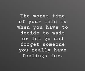 crush, let it go, and quote image