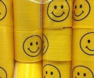yellow, aesthetic, and yellow aesthetic image