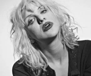 90's, alternative, and Courtney Love image