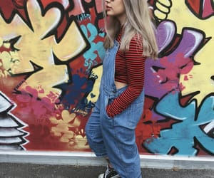 80s, 90s, and fashion image