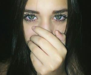 girl, beautiful, and tumblr girl image