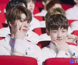 asian boy, idol, and johnny image