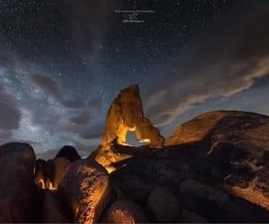 beautiful, heaven, and light image