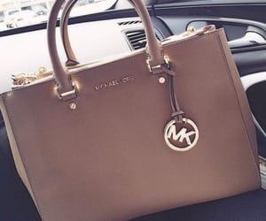 fashion and handbag image