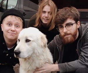 nbt and nothing but thieves image