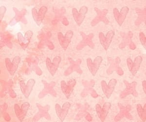 cute wallpaper, pattern, and pink image