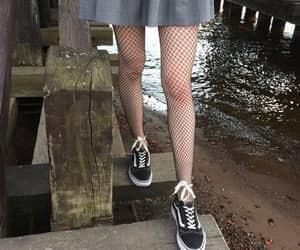 alternative, tumblr, and black image