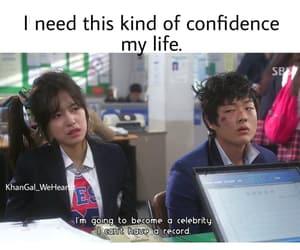funny, jokes, and korea image