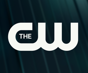 article and the cw image