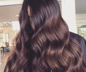 hair coal image