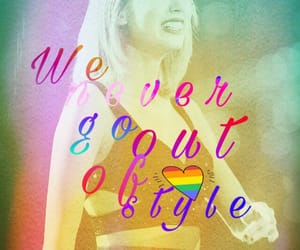 edit, style, and Taylor Swift image