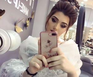 Image by princess