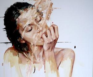 Image by Jolie Reine