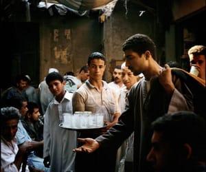 arab and egypt image