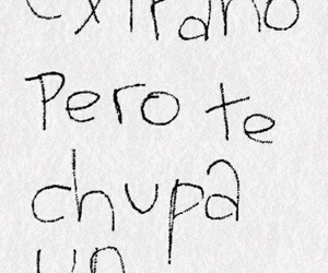 frases and te extraño image