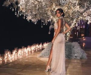 dress, fashion, and pia mia image