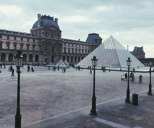 blog, france, and travel image