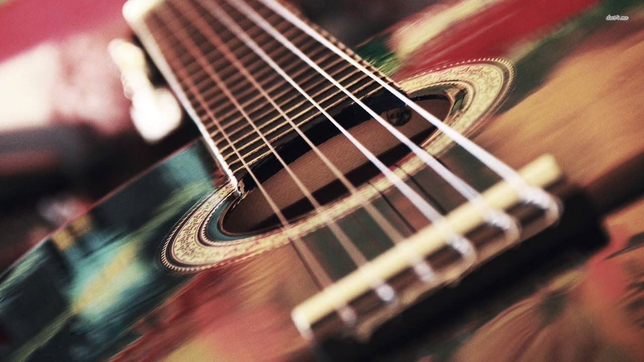 guitar, music, and article image