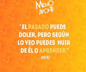 disney, frases, and memoaponte image