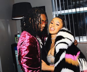 offset, couple, and goals image
