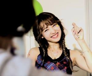nayeon, twice, and girl group image